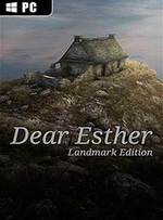 Dear Esther: Landmark Edition for PC