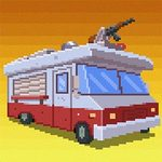 Gunman Taco Truck for Android