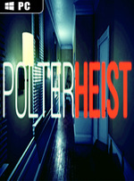 Polterheist