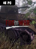 Fog of War for PC