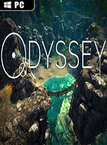 Odyssey - The Next Generation Science Game for PC