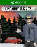 Uncanny Valley for Xbox One