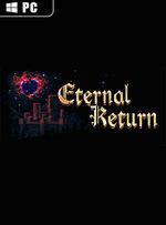 Eternal Return for PC