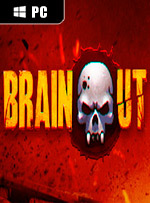 BRAIN / OUT for PC