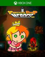 Vertical Drop Heroes HD for Xbox One