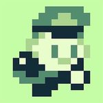 Warlock's Tower: Retro Puzzler for Android