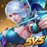 Mobile Legends: Bang bang for Android