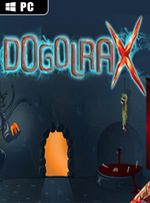 Dogolrax for PC