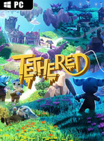 Tethered for PC