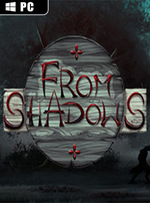 From Shadows for PC
