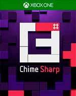 Chime Sharp for Xbox One