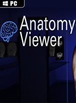 The Body VR: Anatomy Viewer for PC