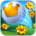 Golf Clash for iOS