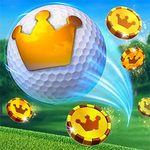 Golf Clash for Android