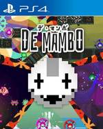 De Mambo for PlayStation 4