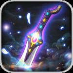 RPG Djinn Caster for iOS