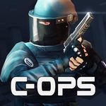 Critical Ops for Android