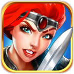 Empires & Puzzles: RPG Quest for iOS