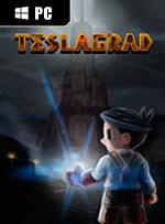 Teslagrad for PC
