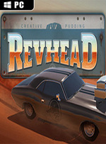 Revhead for PC