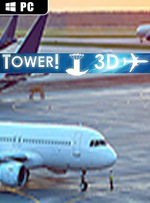 Tower!3D Pro for PC