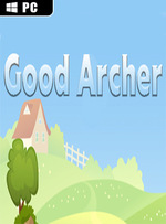 Good Archer for PC