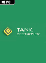 Tank Destroyer for PC