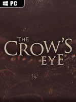 The Crow's Eye for PC