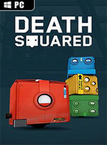 Death Squared for PC