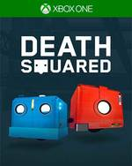 Death Squared for Xbox One