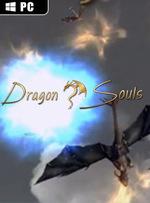 Dragon Souls for PC