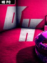 Drift Horizon Online for PC