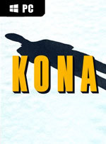 Kona for PC