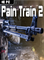 Pain Train 2