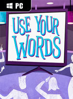 Use Your Words for PC