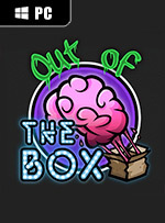 Out Of The Box for PC