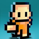 The Escapists for iOS