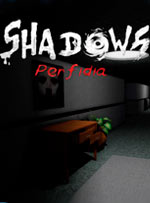 Shadows 2: Perfidia for PC