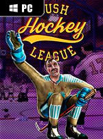 Bush Hockey League for PC