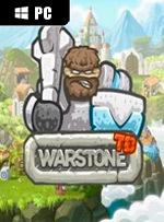 Warstone TD for PC