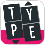 TypeShift for iOS