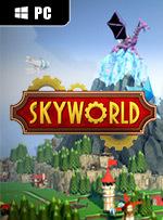 Skyworld for PC