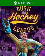 Bush Hockey League for Xbox One