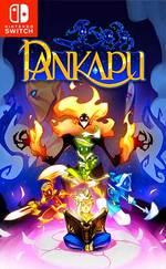 Pankapu for Nintendo Switch