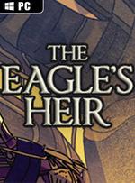The Eagle's Heir