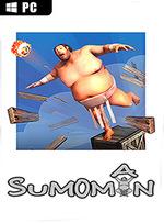 Sumoman for PC