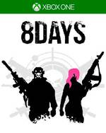 8Days for Xbox One
