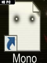 Mono for PC