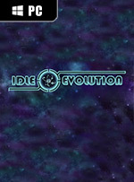 Idle Evolution for PC