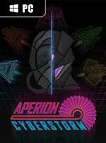Aperion Cyberstorm for PC